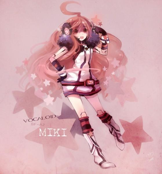 miki18