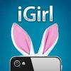 iGirl - все о гаджетах, играх, моде