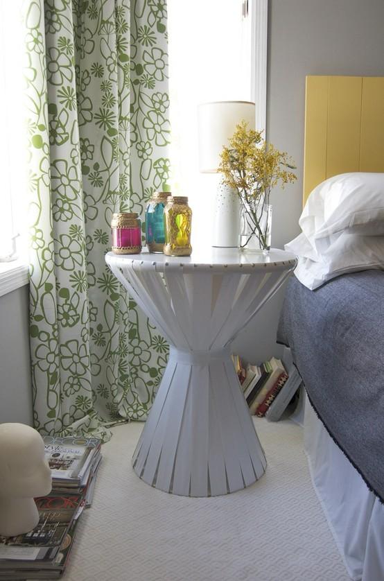 Идеи для спальни интересные идеи