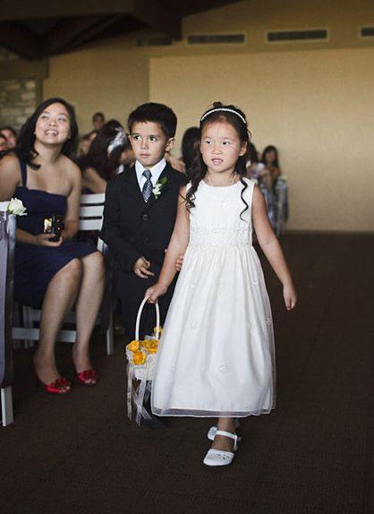 праздничные наряды для детей
