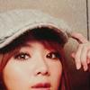 красивые корейские аватарки