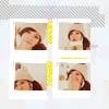 аватары с корейскими девушками