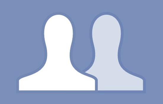 группы в социальных сетях