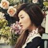 аватары Корея 100 х 100