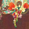 красивые аватары аниме