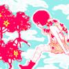 красивые аватарки аниме