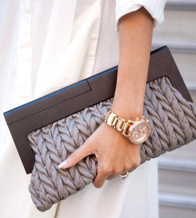 магазин женских сумок