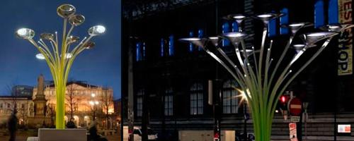 энергосберигающие технологии