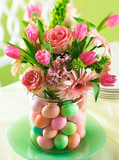 Фото оригинальные цветы
