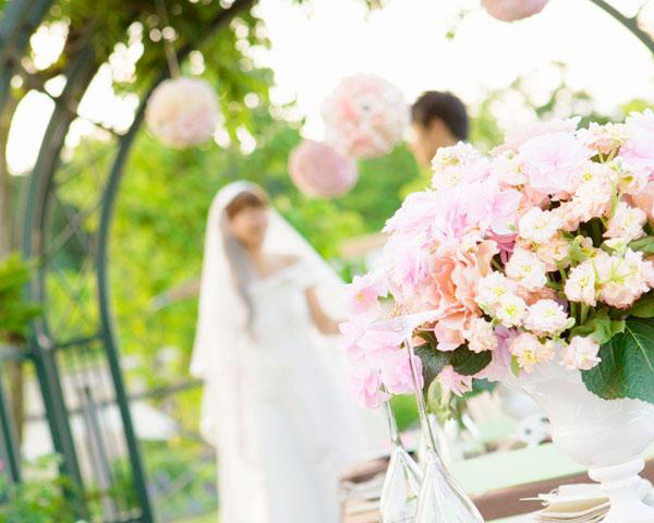 виїзні церемонії одруження