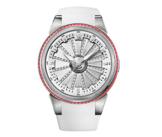 наручные часы Perrelet Turbine XS Taste
