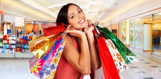 шоппинг без переплат