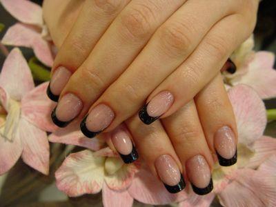 по популярности вид дизайна ногтей ...: hivemind.com.ua/?p=14791