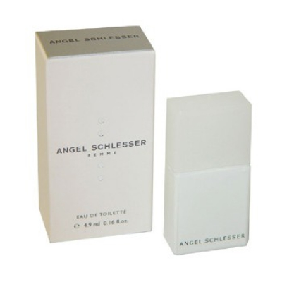 angel-schlesser-femme