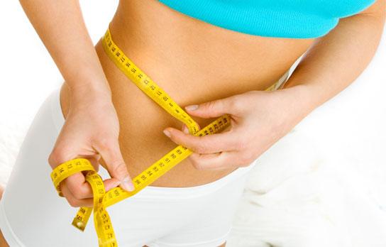 Как бороться с лишним весом и целлюлитом