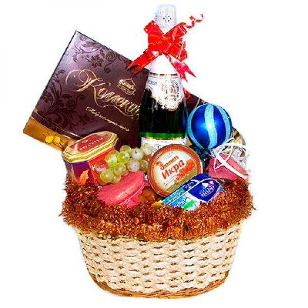 Какой подарок подарить малознакомому человеку