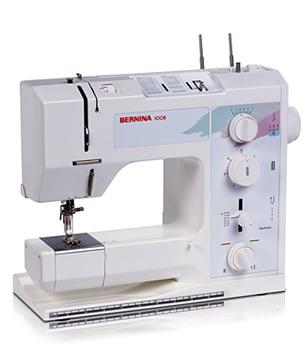 Швейная машинка,  что упростит нам жизнь