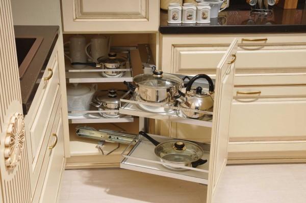Дизайн вашей  кухни