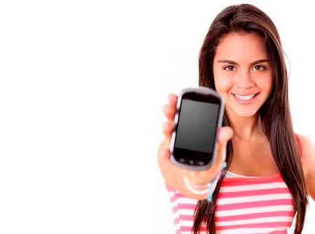 как выбрать женский смартфон