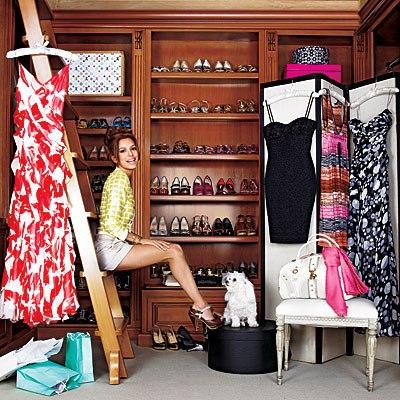 Как одеваться модно и недорого