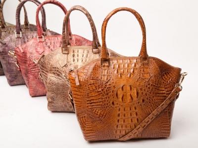 модные сумки 2013 года