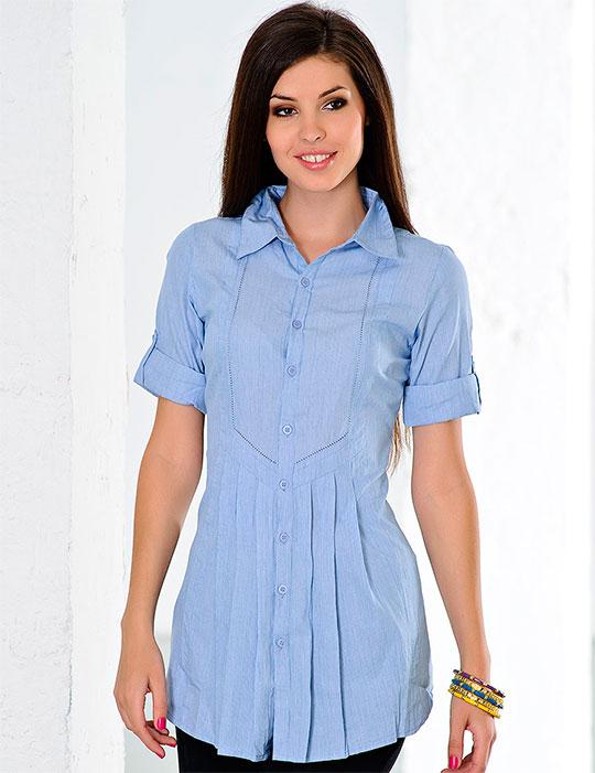 Одежда способна творить чудеса, вы ...: hivemind.com.ua/?p=17702