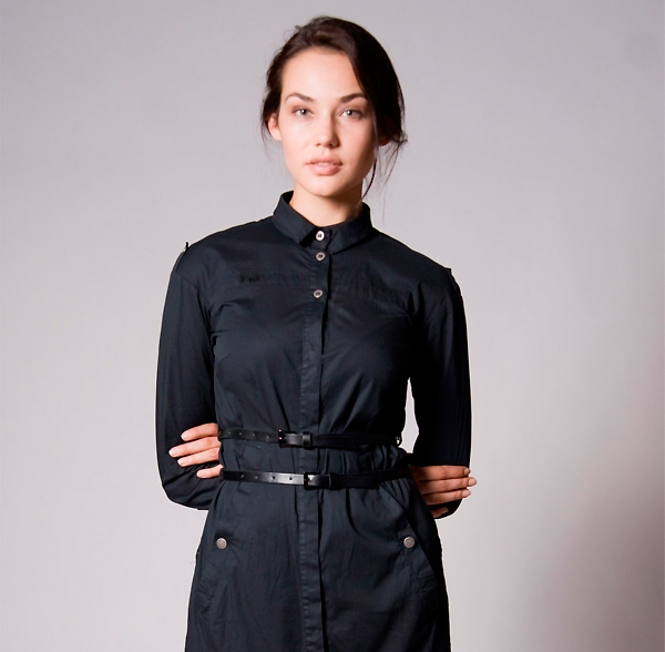 как выбирать платья