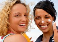 летние советы макияж