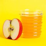 яблочный уксус для тусклых волос