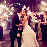 идеи свадебных фото