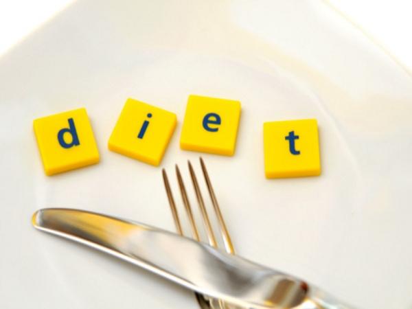 как выбрать хорошую диету
