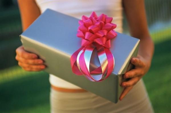 Как провести незабываемый день рождения для мужа
