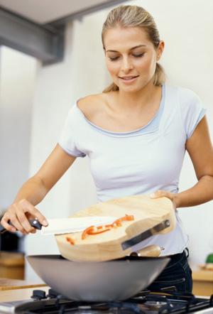 Как зарабатывать сидя дома в декрете