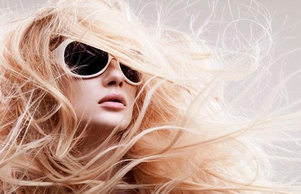 уход за волосами мифы и заблуждения