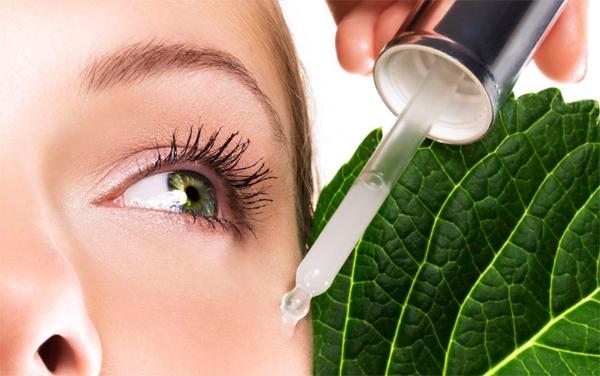 косметологические процедуры для кожи