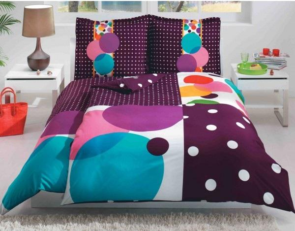 Как правильно ухаживать за постельным бельем
