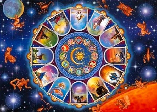 гороскоп для девы