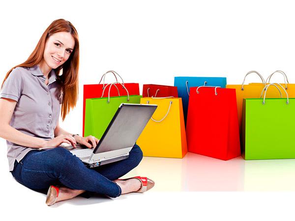 комфортный шопинг со StyleGid