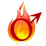 гороскоп 2014 для знаков огня