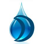 гороскоп 2014 для знаков воды