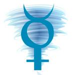 гороскоп 2014 для знаков воздуха