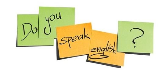 польза изучения английского языка