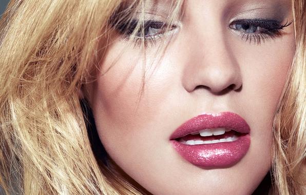 пластическая операция увеличение губ