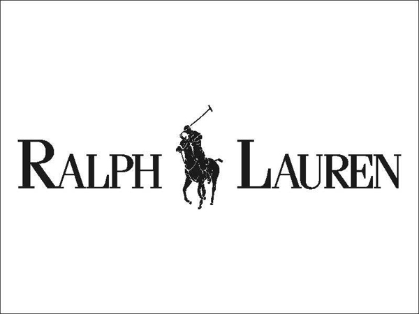 о бренде Ralph Lauren