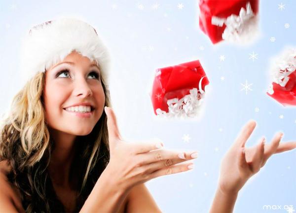 идеи мужских подарков