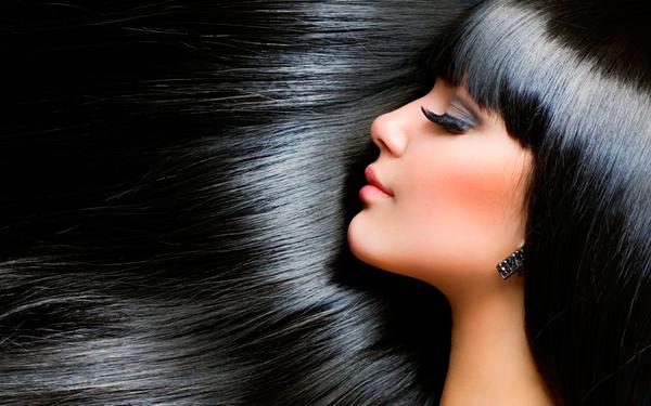 наращивание волос плюсы и минусы