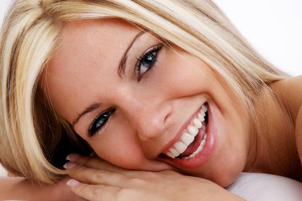 отбеливание зубов мифы и заблуждения
