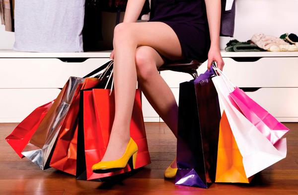 онлайн шопинг советы