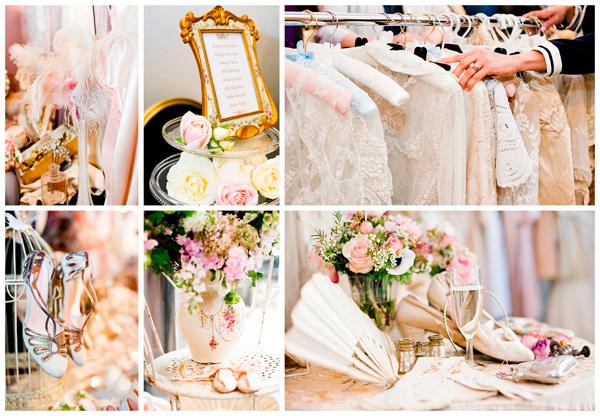 всеукраинские свадебные выставки 2014