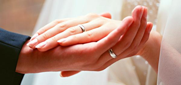 интересные факты о свадьбе